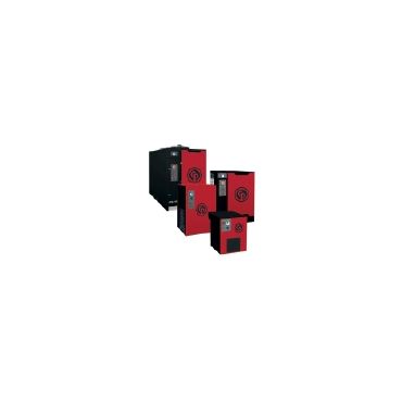 ChicagoPneumatic Refrigerated Air Dryers