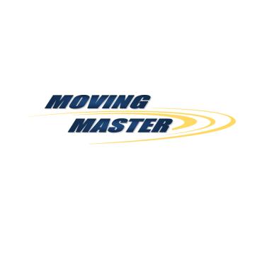 Moving Master logo