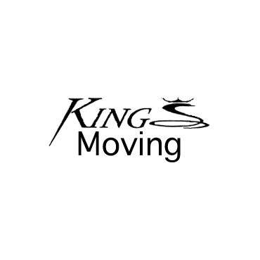 Kings Moving PROFILE.logo