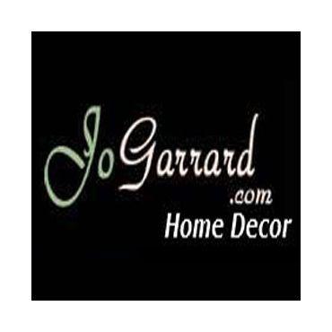Jogarrard Com Home Decor In Kelowna Bc 2508647581 411 Ca