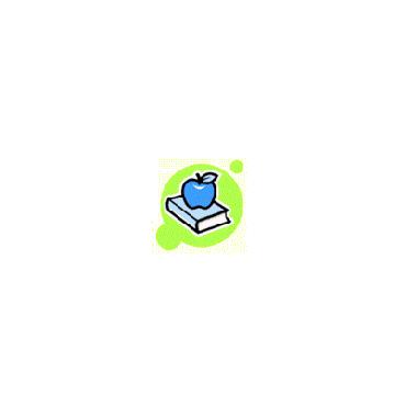 Ivy League Montessori PROFILE.logo