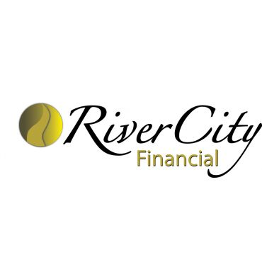 James Wynters -Mortgage Associate - River City Financial Your Mortgage Architect logo
