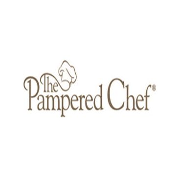 The Pampered Chef - Joline Anger PROFILE.logo