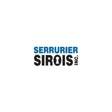 Serrurier Sirois Inc PROFILE.logo