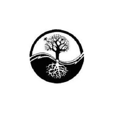 Crimson King General Contracting PROFILE.logo