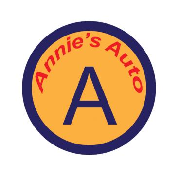 Annie's Auto Inc PROFILE.logo