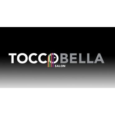 Tocco Bella Salon logo
