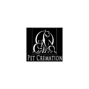 Pet Cremation PROFILE.logo