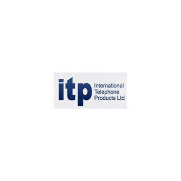 International Telephone Products Limited PROFILE.logo