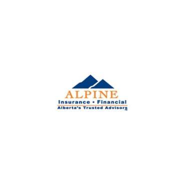 Alpine Insurance & Financial Inc PROFILE.logo