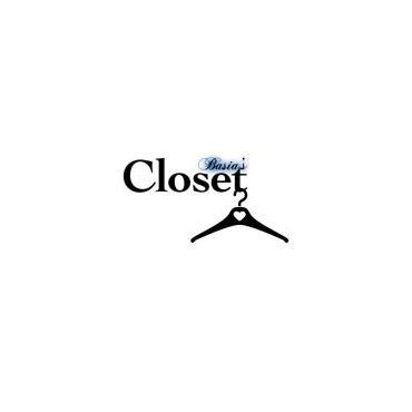 Basia's Closet PROFILE.logo