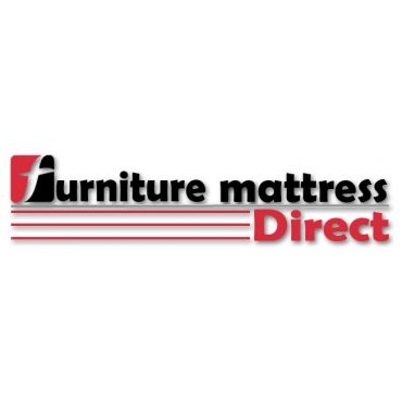 Furniture Mattress Direct logo