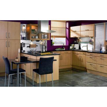Armoire de cuisine 5 toiles in laval quebec 450 933 for Armoire de cuisine en anglais
