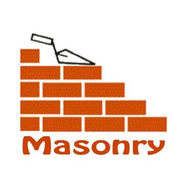 Masonry logo