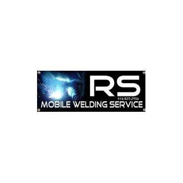 RS MOBILE WELDING PROFILE.logo