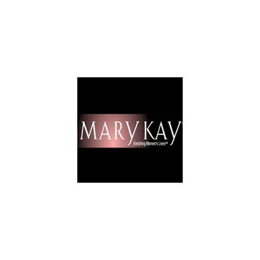 Mary Kay Cosmetics- Pauline Campbell, Independent Sales Director PROFILE.logo