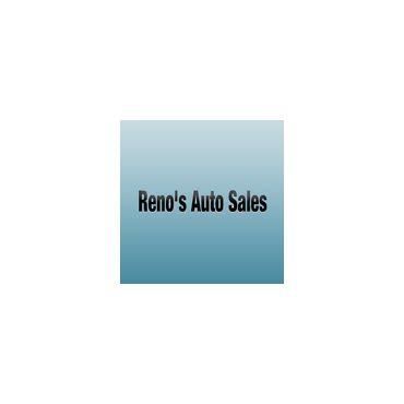 Renos Auto Sales PROFILE.logo