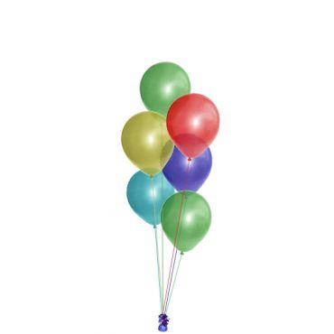 Balloonie Simple Bouquet