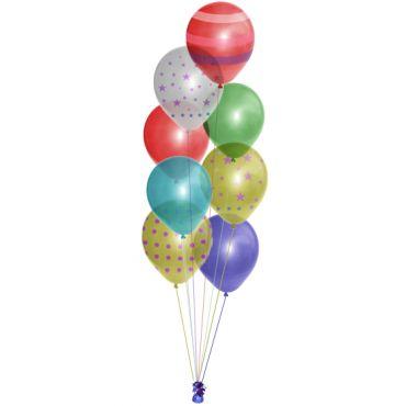 Balloonie Basic Bouquet