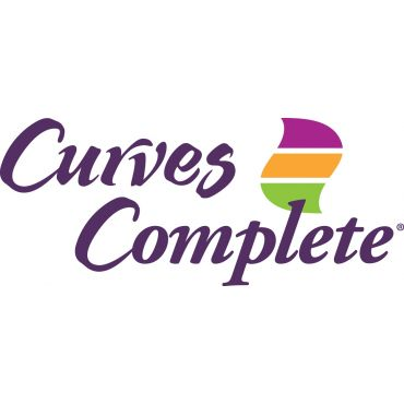 Curves Fitness For Women PROFILE.logo