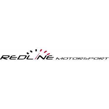 Redline Motorsport Ltd PROFILE.logo