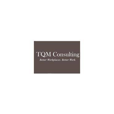 TQM Consulting PROFILE.logo