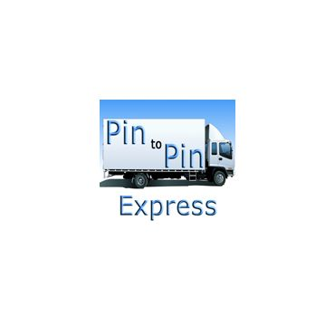 Pin To Pin Express Inc PROFILE.logo