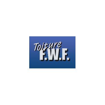 Toiture F.W.F logo
