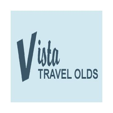 Vista Travel Olds PROFILE.logo