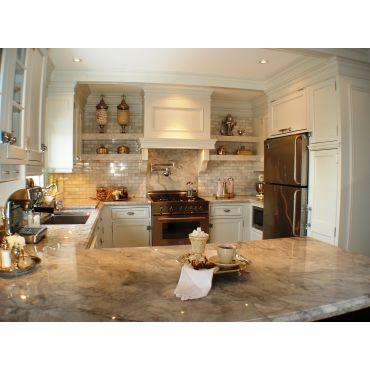 Lianos Group Kitchen Renovation
