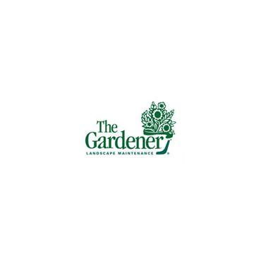 The Gardener Landscape Maintenance & Snow Removal Inc.  Peterborough PROFILE.logo