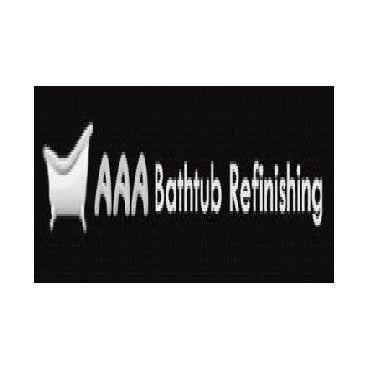 AAA Bathtub Refinishing