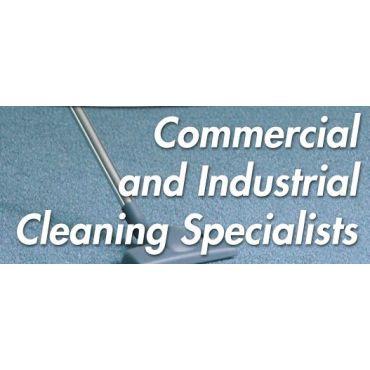Streaker Janitor Service Ltd logo