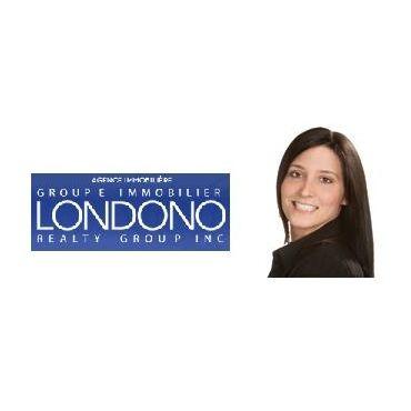 Jennifer Bourque Courtier Immobilier PROFILE.logo