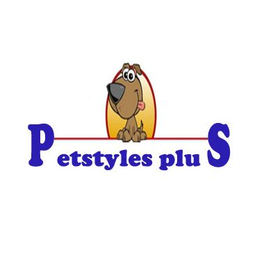 Petstyles Plus logo