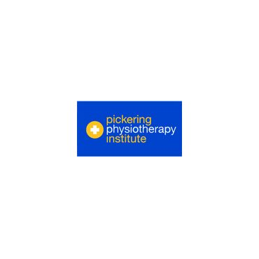 Pickering Physiotherapy Institute PROFILE.logo