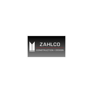 Zahlco PROFILE.logo
