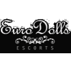Euro Dolls Escorts