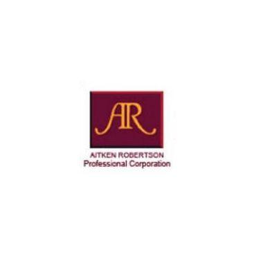 Aitken Robertson PROFILE.logo