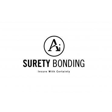 Ai Surety Bonding - Affinity Insurance PROFILE.logo