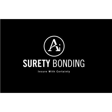Performance Bonds, Bid Bonds,Surety Pros