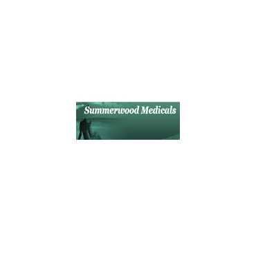 Summerwood Medical Clinic logo