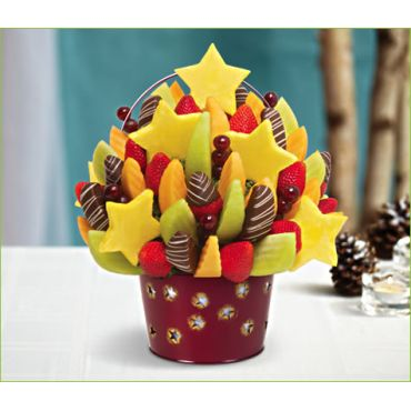 Edible Arrangements-1194 logo