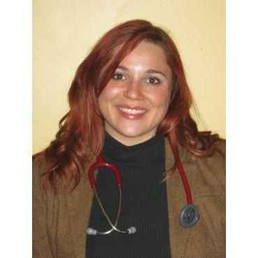 Robin Roeslen, Naturopathic Doctor logo
