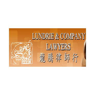 Lundrie & Company PROFILE.logo