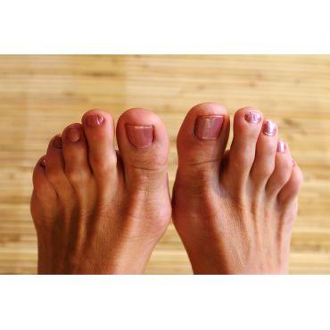 Call 4 Foot Care PROFILE.logo