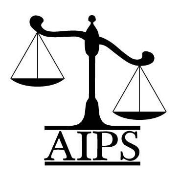 Affordable Immigration and Paralegal Sup