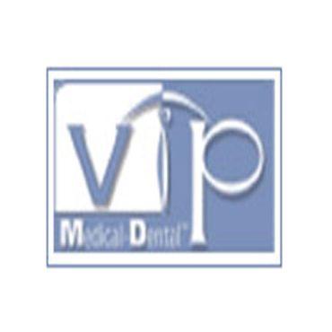 vipMD Health Benefits Plan PROFILE.logo