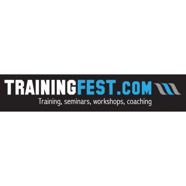 Trainingfest.com logo