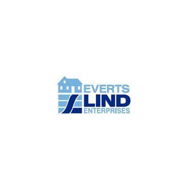 Everts-Lind Enterprises Limited logo